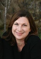 Debbie Pike