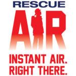 Rescue Air