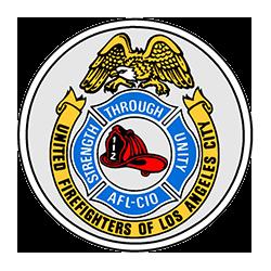 United Firefighters of LA