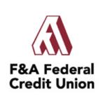 F&A Federal Credit Union