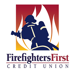 Los Angeles Firemen's Credit Union