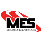 Municipal Emergency Services (MES)
