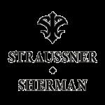 Straussner • Sherman