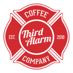 Third Alarm Coffee Co.