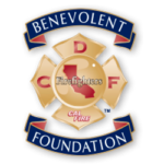 CDF Benevolent Foundation