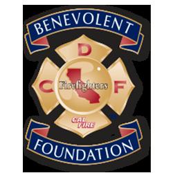 CDF Benevolent Foundation