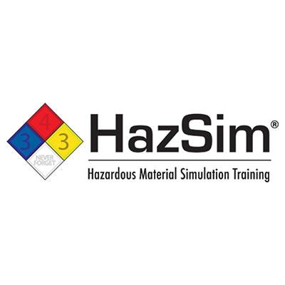 HazSim