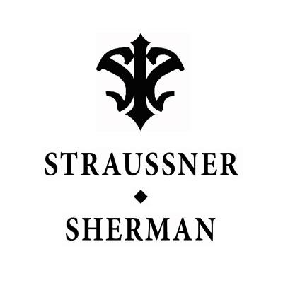 Straussner & Sherman