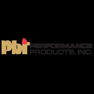 PBI Performance Products