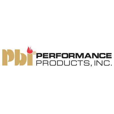 PBI Performance Products