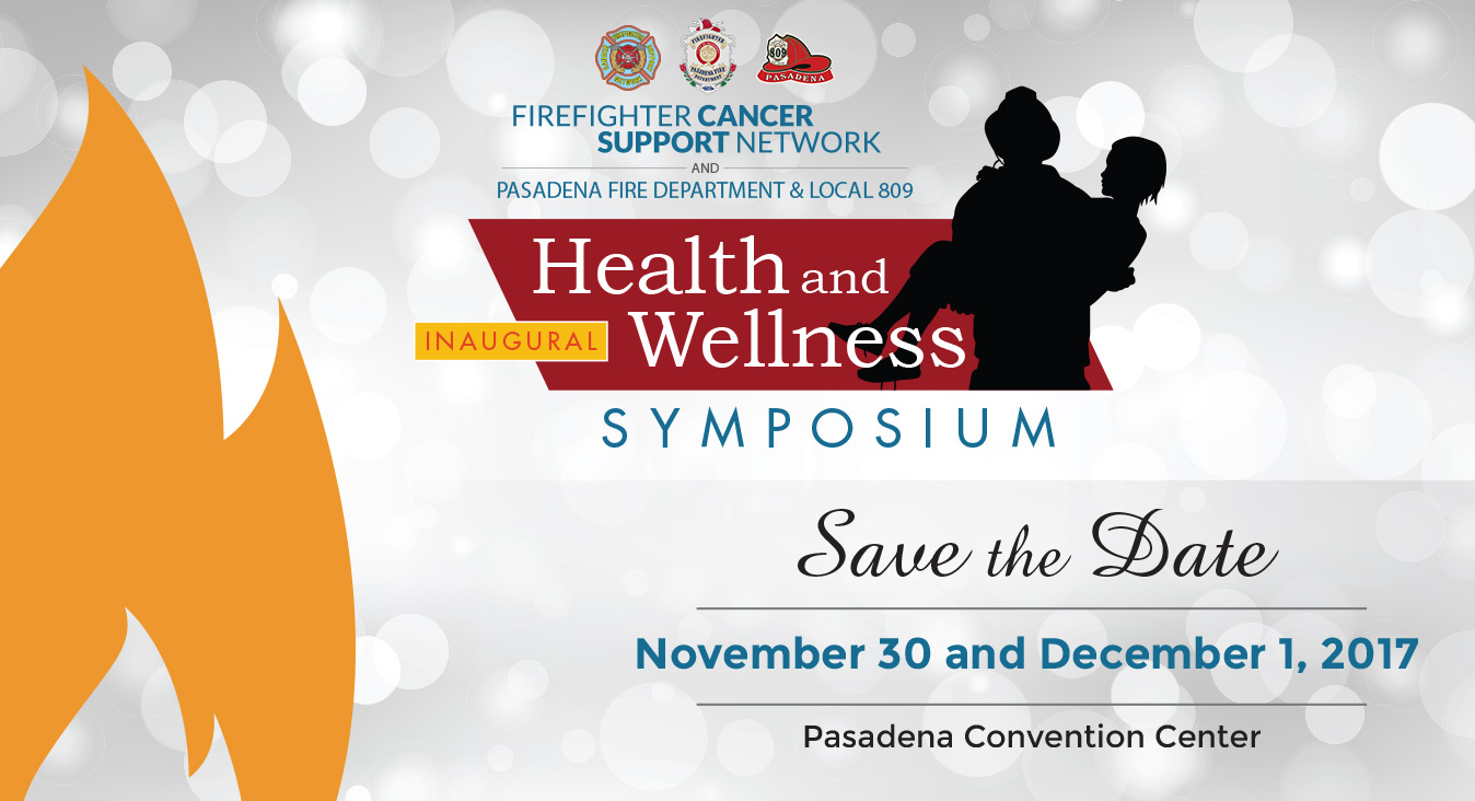 FCSN Inaugrual Health and Wellness Symposium and Gala