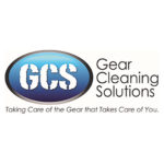Gear Cleaning Solutions
