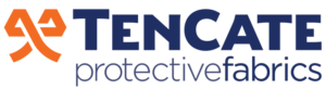 TenCate Protective Fabrics