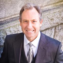 Kenneth R. Kunz