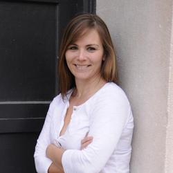 Sara Jahnke, PhD